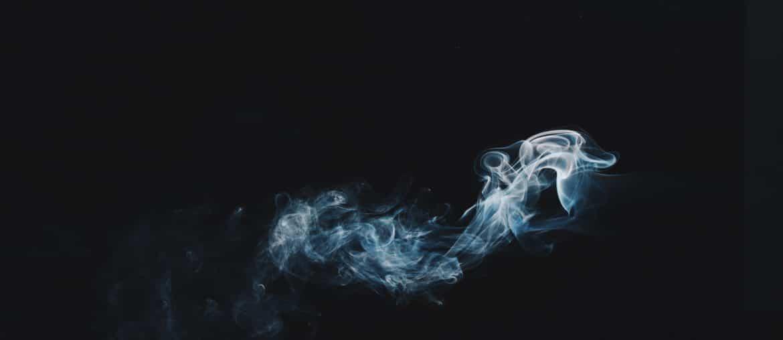 Erektionsstörungen Rauchen